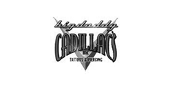 Big Daddy Cadillacs