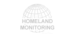 Homeland Monitoring