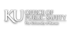 KU : Police Department
