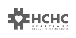 Heartland Community Health Center