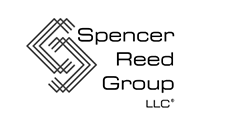 Spencer Reed Group