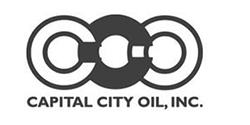 Capitol City Oil